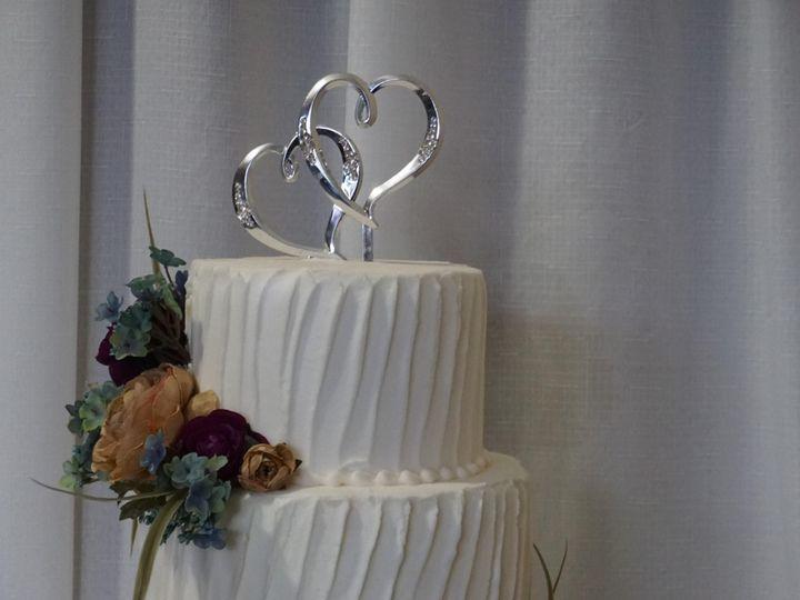 Tmx Dsc00459 51 1067078 158292356254008 Bloomington, MN wedding cake