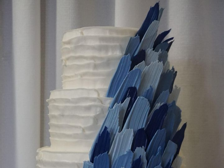Tmx Dsc00470 51 1067078 158292941557912 Bloomington, MN wedding cake