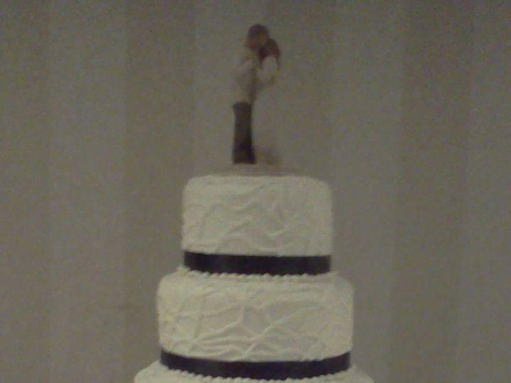 Tmx Maggie Tom Center Psc 062113 51 1067078 158291910236380 Bloomington, MN wedding cake