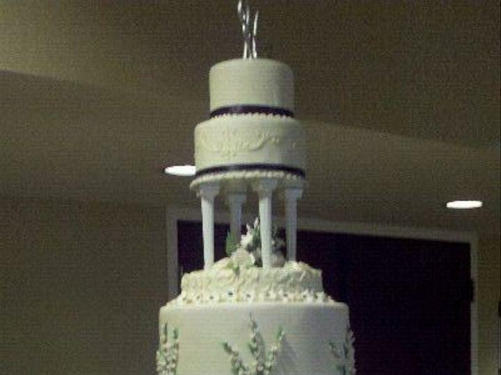 Tmx Wedding Cake Jeff And Leann 4 14 12 2 51 1067078 158291906322262 Bloomington, MN wedding cake