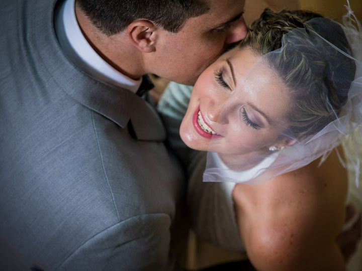 Tmx 1511283726094 Img5142 Pittsfield, New York wedding beauty
