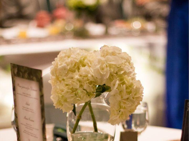 Tmx 1529194703 B984b3cc88ed1812 1529194702 F4268d060394d8c9 1529193967140 4 Dunmire Centerpiec Federal Way, WA wedding florist