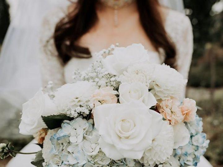 Tmx 1529195068 56db4867d8b78410 1529195067 1c7fb80d8d0a6aa9 1529194334662 4 Esther Bouq Federal Way, WA wedding florist