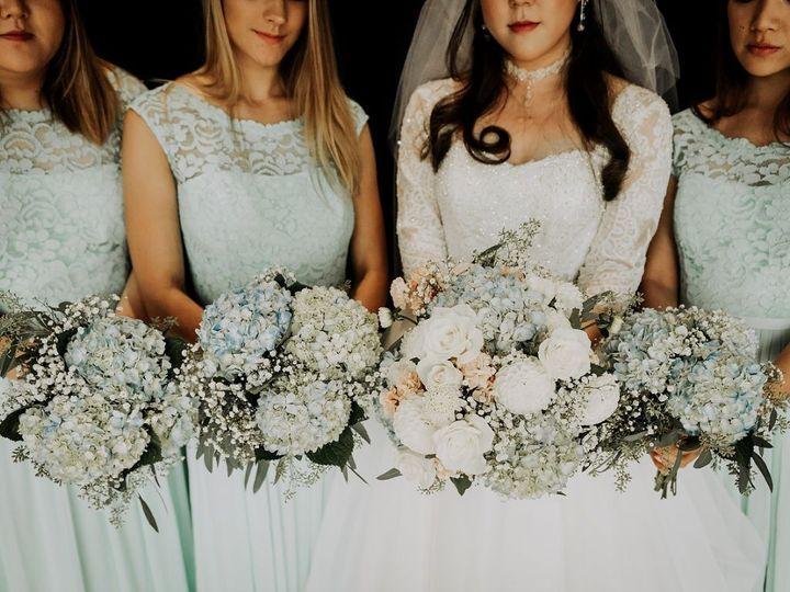 Tmx 1529195096 A6159c8b7d861c59 1529195095 647433d4a405442a 1529194362265 6 Esther Bm Bouq Federal Way, WA wedding florist