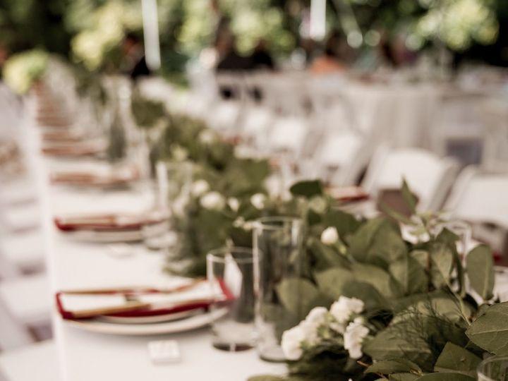 Tmx 1535505074 Ec02649aaed8ad25 1535505073 D3285a62bc771dba 1535504261862 10 Sam And Hannah Ta Federal Way, WA wedding florist
