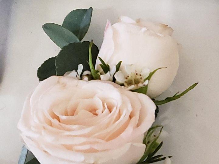 Tmx Bombastic Bout 51 1008078 1568591221 Federal Way, WA wedding florist