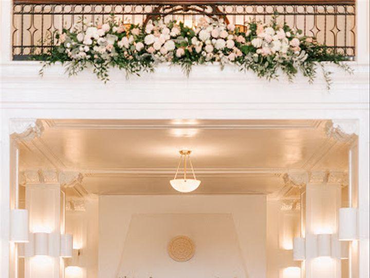 Tmx Haley Monte Cristo 51 1008078 Federal Way, WA wedding florist