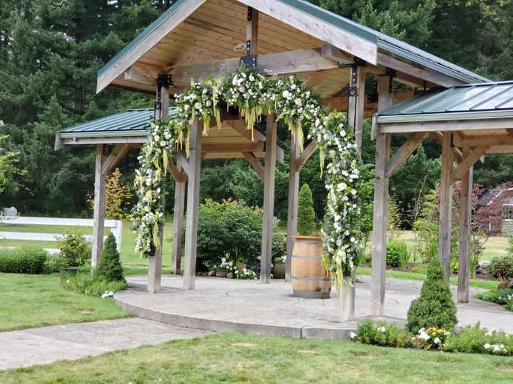 Tmx Mine Kelly Lomax Arbor 51 1008078 1568591701 Coeur D Alene, ID wedding florist