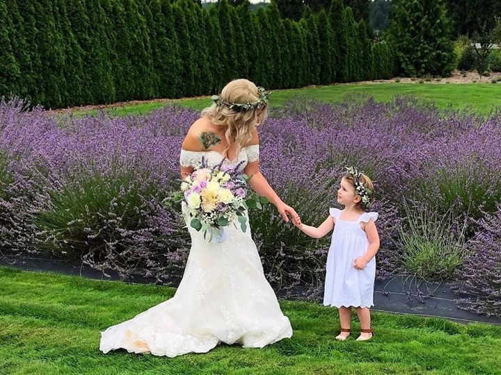 Tmx Mine Lavender Fields 51 1008078 1568592348 Coeur D Alene, ID wedding florist