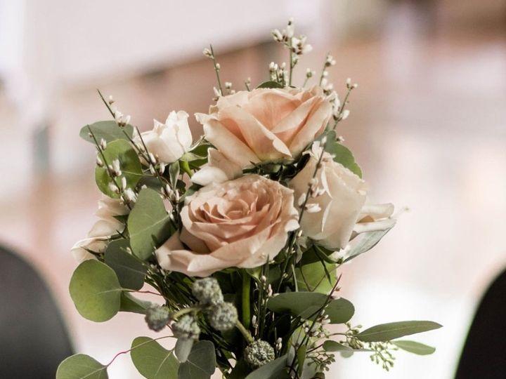 Tmx Mine Petite Fleurs 51 1008078 1568591856 Federal Way, WA wedding florist