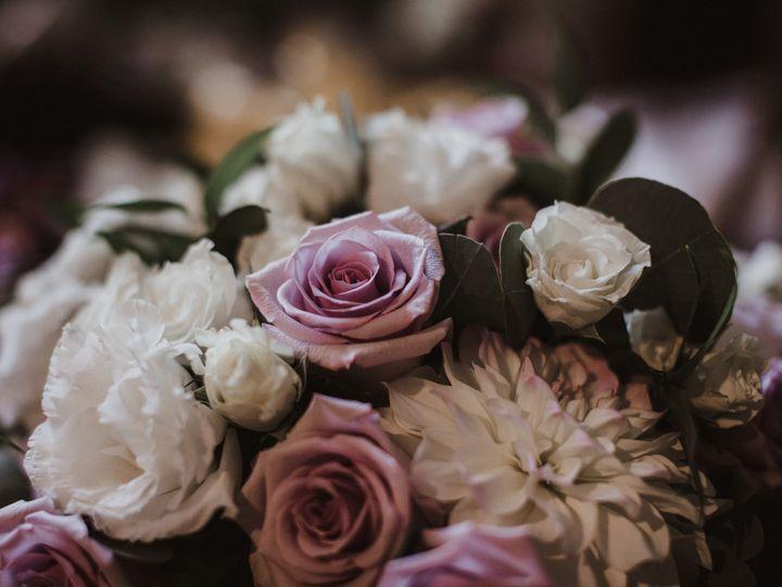 Tmx Priscillas Bouquet 51 1008078 Federal Way, WA wedding florist