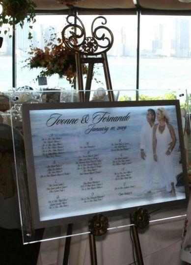 Luisa's Bridal