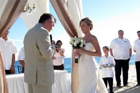 Belltown Bride