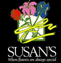 Susan's Inc