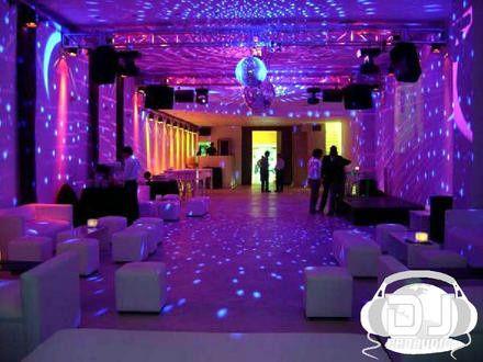 Tmx 1408046677873 Photo May 07 6 17 44 Pm Stamford, CT wedding dj