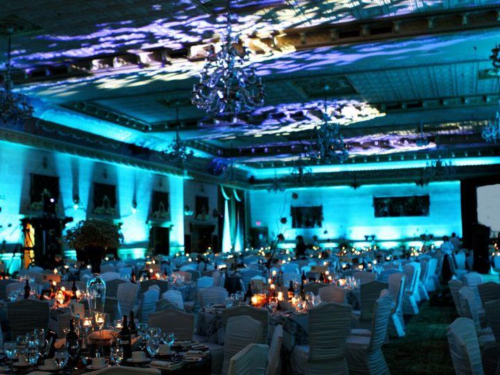 Tmx 1408046702342 Photo May 07 6 50 53 Pm Stamford, CT wedding dj