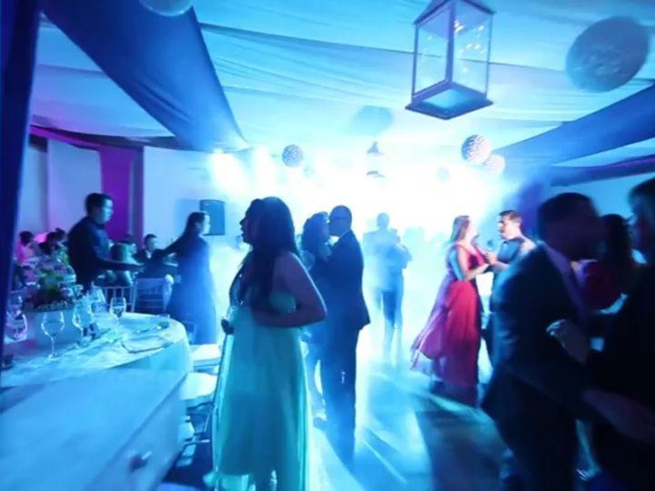 Tmx 1493352149684 Photo Apr 26 5 28 06 Pm Stamford, CT wedding dj