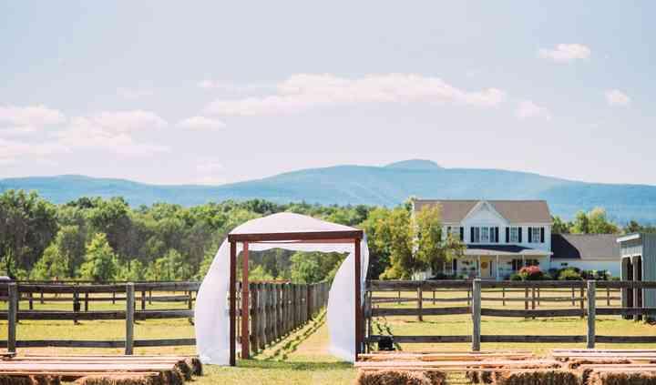 Oz Farm