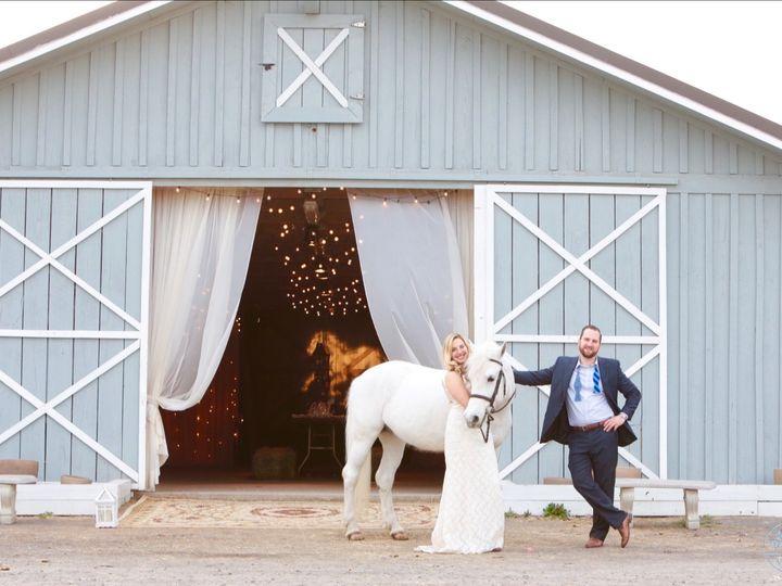 Tmx 1492617595614 Fullsizerender Saugerties, NY wedding venue
