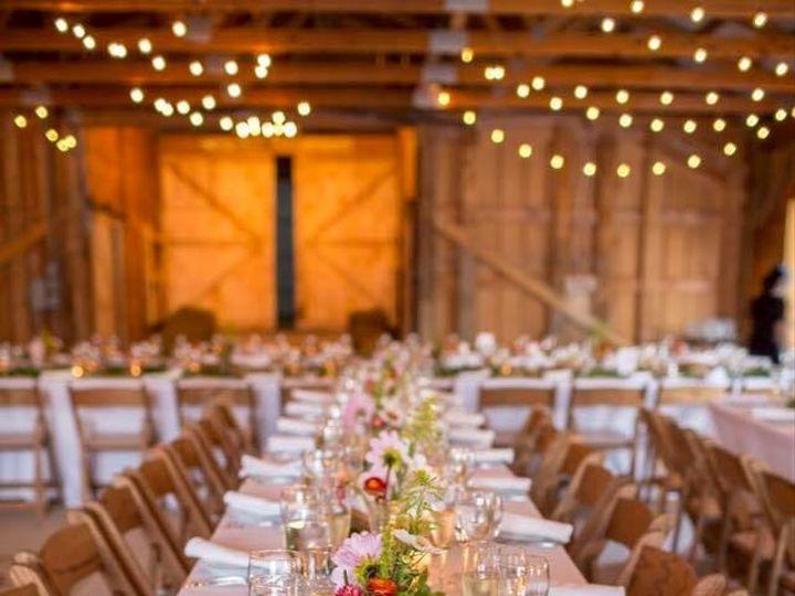 Tmx 1511050523359 21617651101596901460107138617671602102370029n Saugerties, NY wedding venue