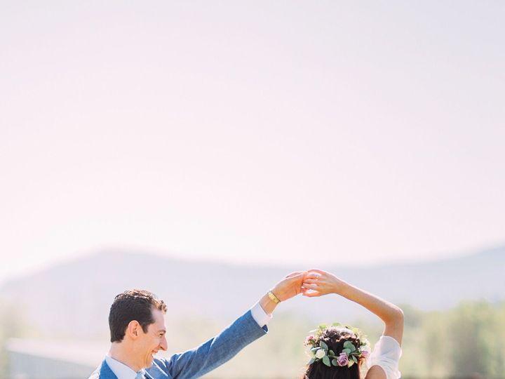 Tmx 1532552856 A2c33324c57018b2 1532552854 B5c2544b76027eeb 1532552854464 5 IMG 5692 Saugerties, NY wedding venue