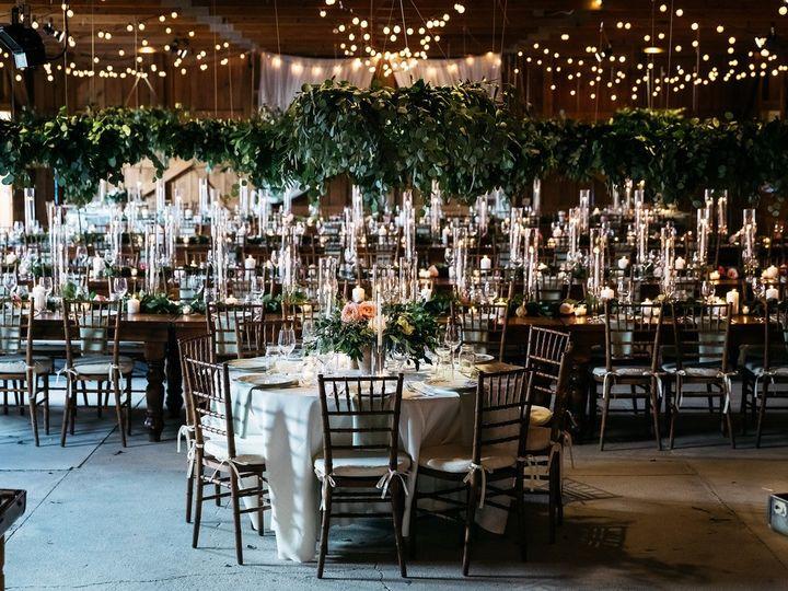 Tmx Unadjustednonraw Thumb 1126e 51 939078 158514342539147 Saugerties, NY wedding venue
