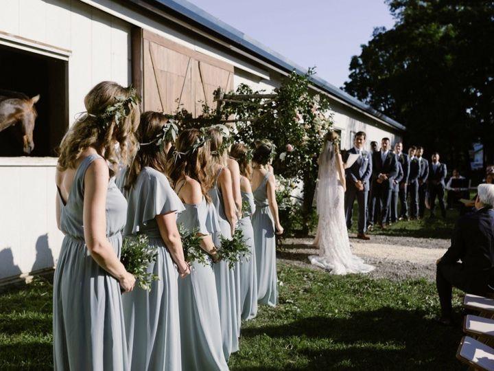 Tmx Unadjustednonraw Thumb 13890 51 939078 158514288666994 Saugerties, NY wedding venue