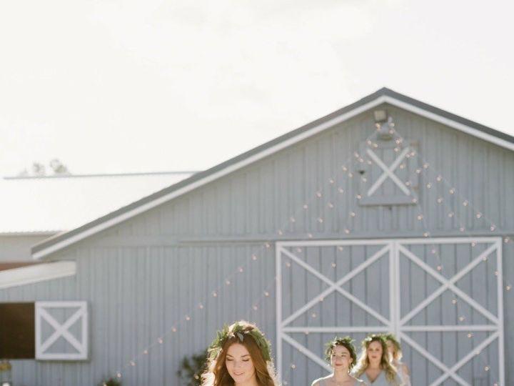 Tmx Unadjustednonraw Thumb 138a2 51 939078 158514287214144 Saugerties, NY wedding venue