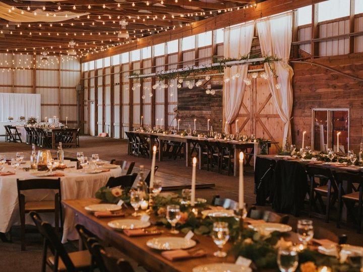 Tmx Unadjustednonraw Thumb 18a1d 51 939078 158514300074371 Saugerties, NY wedding venue