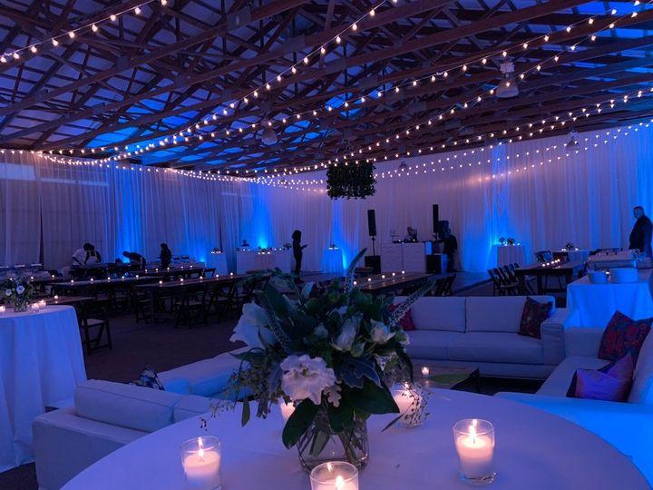 Tmx Unadjustednonraw Thumb 18ba6 51 939078 158514303037172 Saugerties, NY wedding venue