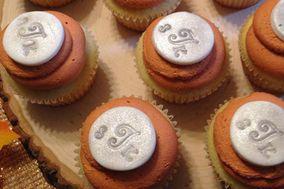 Cupcake'd Bakery
