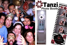Tanzi Photo Booth