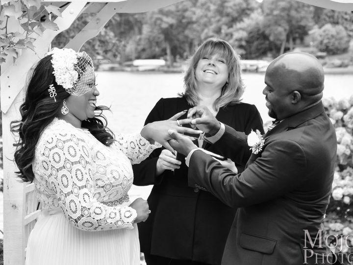 Tmx 120198289 2901157529916477 2294742318427343126 O 51 1010178 160390839699081 Ortonville, MI wedding officiant