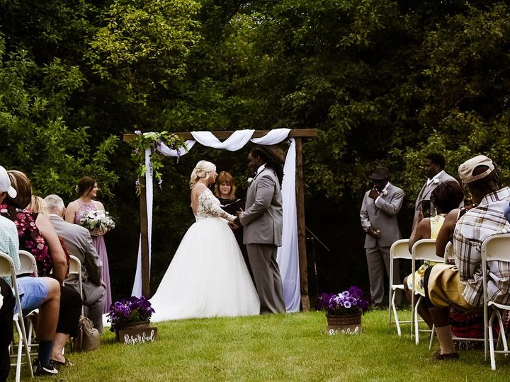 Tmx 69297291 2025386160899737 6694955258197573632 O 51 1010178 1565622552 Ortonville, MI wedding officiant