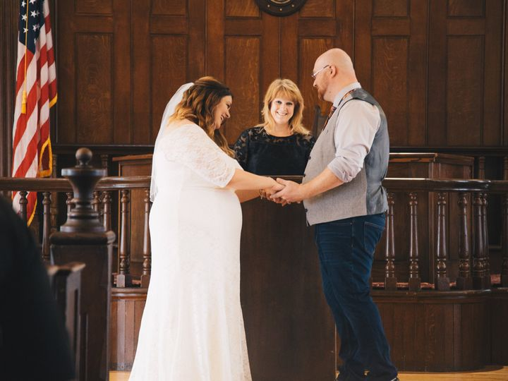 Tmx 711a9278 51 1010178 Ortonville, MI wedding officiant