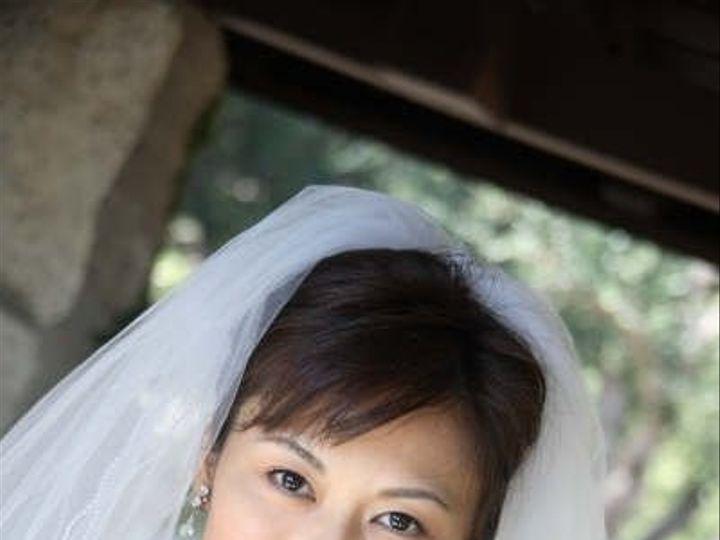 Tmx 1226693583786 DPP 0201 1 Van Nuys, California wedding beauty