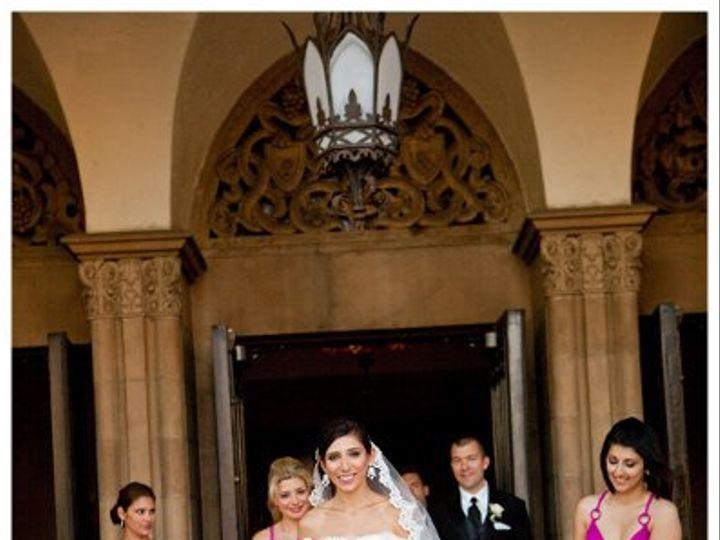 Tmx 1297012805316 Sullivan369 Van Nuys, California wedding beauty