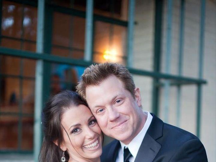 Tmx 1366047230979 564267101507053742487209826865371995226422035443855n Van Nuys, California wedding beauty