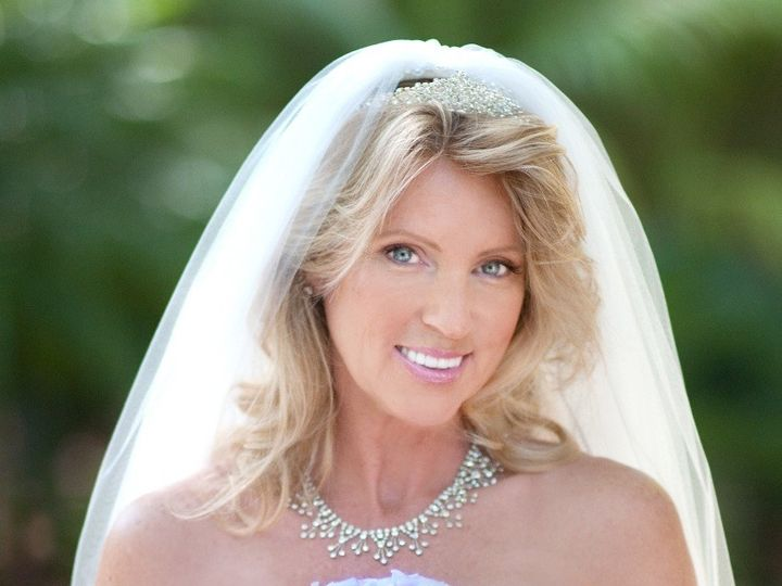 Tmx 1366047619355 Theresa  Greg Slideshow   50 Van Nuys, California wedding beauty