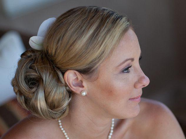 Tmx 1393018397585 B3 Van Nuys, California wedding beauty