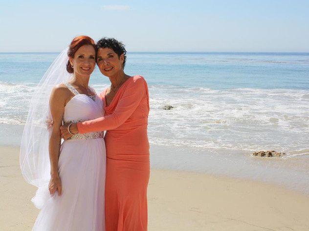 Tmx 1393018432659 4 Van Nuys, California wedding beauty