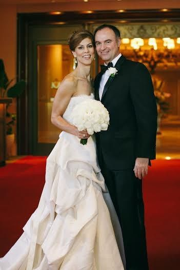 Tmx 1393018488762 Unname Van Nuys, California wedding beauty