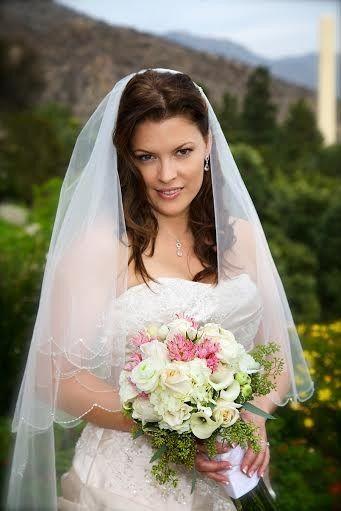 Tmx 1394467693330 Unname Van Nuys, California wedding beauty