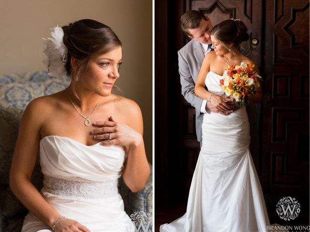 Tmx 1394469044627 2 Van Nuys, California wedding beauty