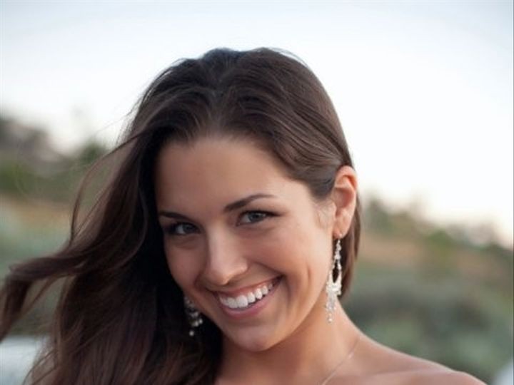 Tmx 1423180875467 2332343903503218318490397718361928992558139n Van Nuys, California wedding beauty