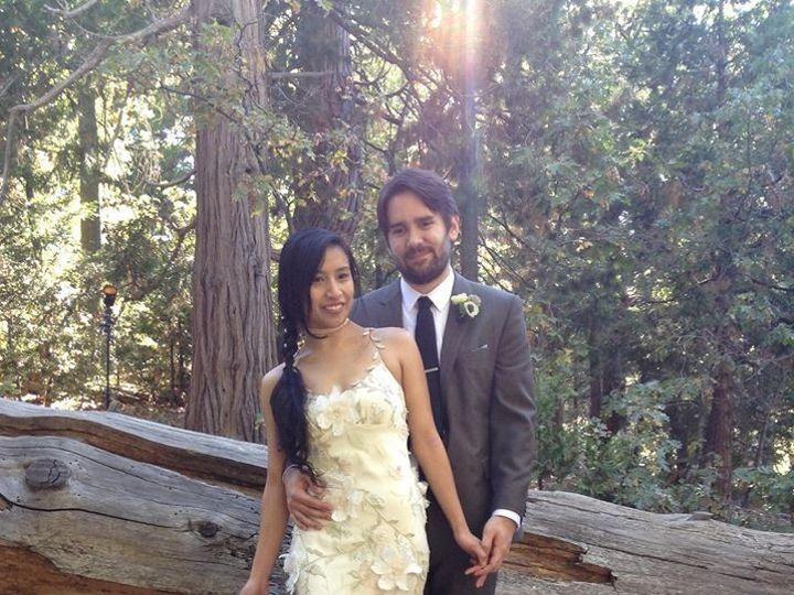 Tmx 1428358171582 1240135453888404727359326730770n Van Nuys, California wedding beauty