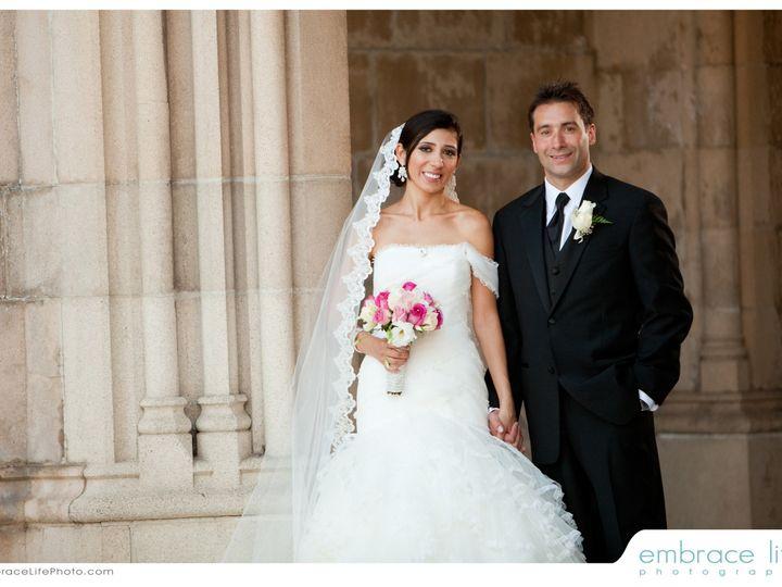Tmx 1428358301962 Sullivan381 Van Nuys, California wedding beauty