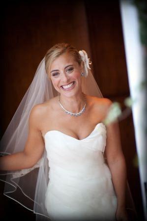 Tmx 1428358350465 Vernonwilliams905861785 Van Nuys, California wedding beauty