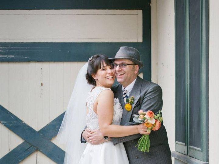 Tmx 1428359309776 101736326957848004676278637861806379085268n Van Nuys, California wedding beauty