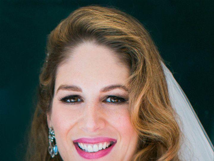 Tmx 1454622776316 P1859201973 O595418766 4 Van Nuys, California wedding beauty